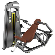 Fitness Equipment Gym Equipment Commercial Shoulder Press for Body Building