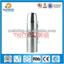 350ML double wall stainless steel vaccum flask