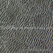 Хороший Handfeeling полу-искусственная кожа для мешка (qdl по-BS016)