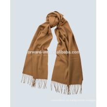 Venda al por mayor la cachemira de la bufanda de la moda 2014 con buena calidad en precio bajo