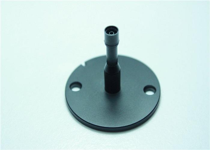 Aa0hr02 Nxt H01 5.0 Smt Nozzle