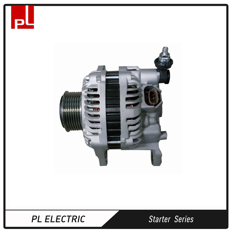 car alternator 6ct 8.3