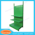 metal floor display stand for hand tools