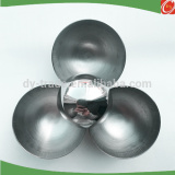 Hot Cold Soap Strong Stainless Steel Bath Bomb Mold of All Sizes