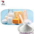 Allulose powder psicose powder