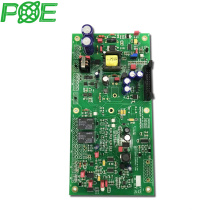 First-Class Grade Most popular pcb manufacture and assembly
