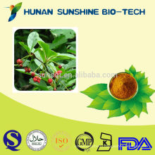 Herbal Medicine Wholesale Alibaba Schisandra Chinensis For Strengthening Kidney Function