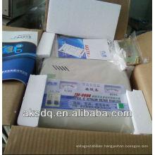 2012 Newest TM 8000VA oltage Regulator/Voltage Stabilizer