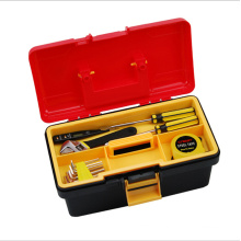 The Plastic Firm Tool Box (hx-q042)