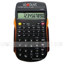 Scientific Calculator (LC719B)