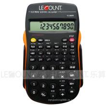 Wissenschaftlicher Rechner (LC719B)