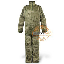 Military Uniform Camouflage for tactical hiking outdoor sports hunting mountaineering game