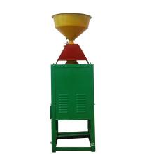 DONGYA 6N-40 1002 maquinaria automática de arroz satake