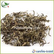 Jasmin-Tee-Marken Moli-Tee
