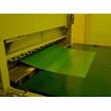 Aluminium Druckplatten UV CTP