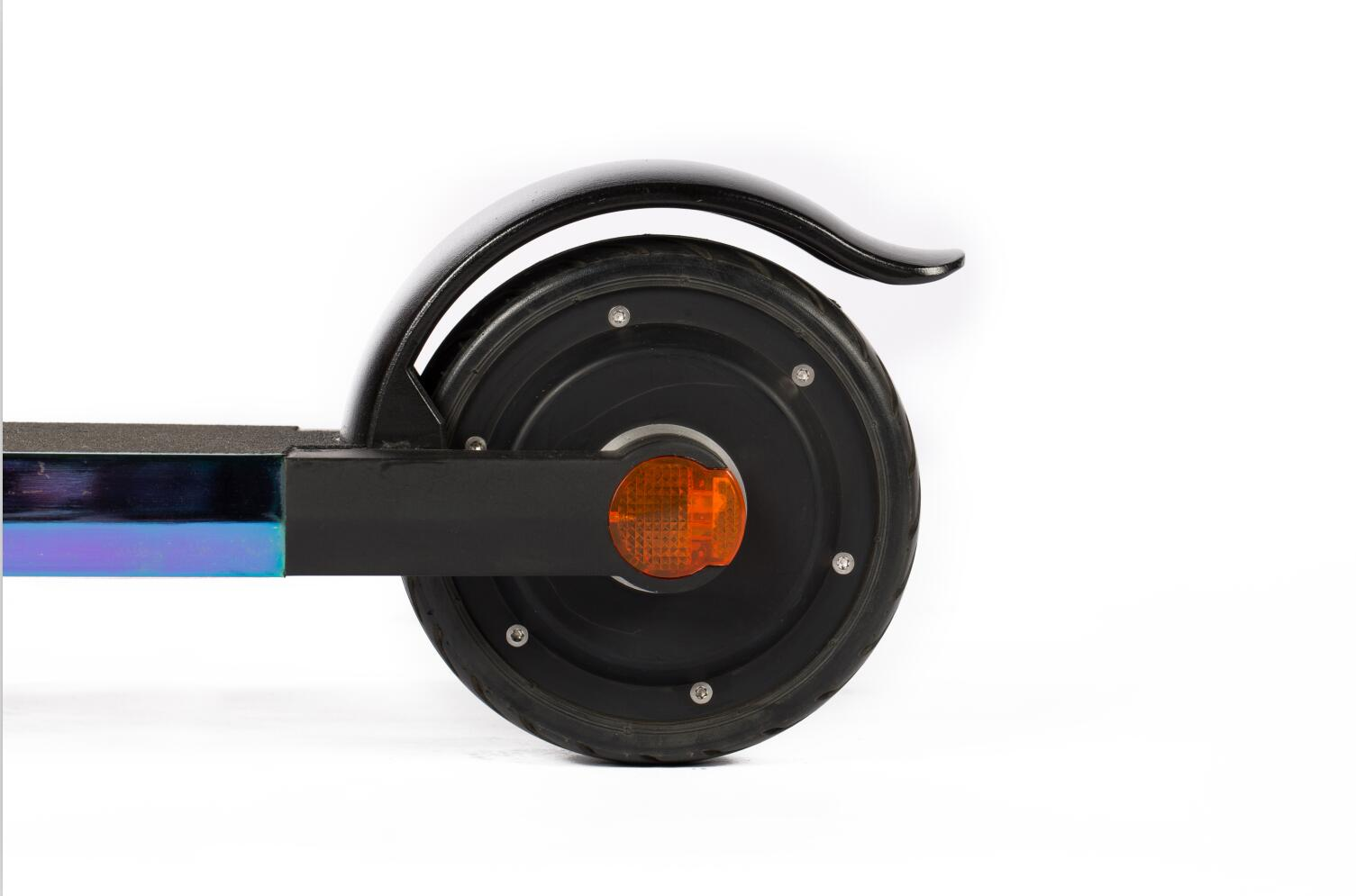 noe electric scooter