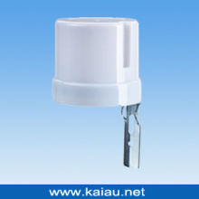Photocell Sensor Switch (KA-LS03)