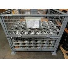 Gaiolas de armazenamento China aço SC2015