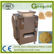 Hot Sale Peanut Powder Making Machine