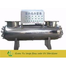 Dispositivos esterilizadores automáticos de autoclave de leche
