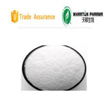 Factory Supply Gewichtsverlust Reinheit 99% Lorcaserin Pulver