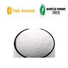 Factory supply weight loss purity 99% Lorcaserin powder