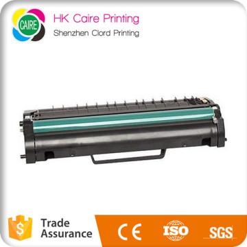 Compatible for Ricoh Sp150 Toner Cartridge