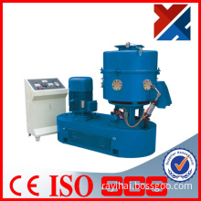 Plastic Grinding Machine Price Manufacturer for Sale Hq S