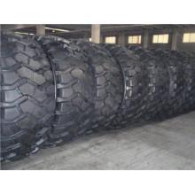 12.00r24 14.00r24 14.00r25 18.00r25 Tubeless OTR Tyre