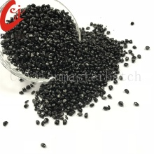 20 Years manufacturer for China Universal Black Masterbatch Granules,Black Wire Masterbatch Granules,Black Tube Master Batch Granules Supplier Universal  Black Masterbatch Granules export to France Supplier
