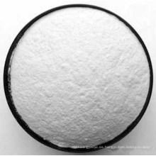 Puyer de alta calidad y el mejor precio 5241-64-5, 99%, N-Boc-D-triptófano