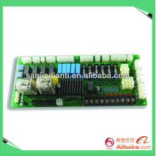 LG elevator power board SEMR-100, elevator card of LG