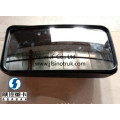 DZ1642770020 81.63730.6294 DZ13241770094 Downview Mirror