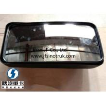 DZ1642770032 DZ1642770033 DZ1642770040 Rear View Mirror
