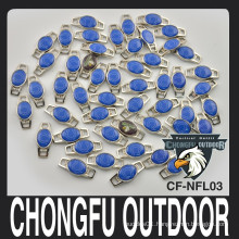 Indianapolis Colts football team metal charm