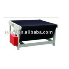 Brick Machine (Belt Conveyor)