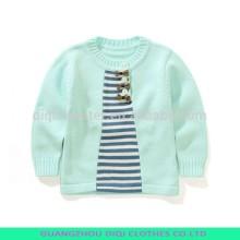 woolen sweater designs for children wholesale kids cardigans with pocket