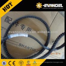Neumático del neumático del cargador de la rueda del liugong 842 original de China