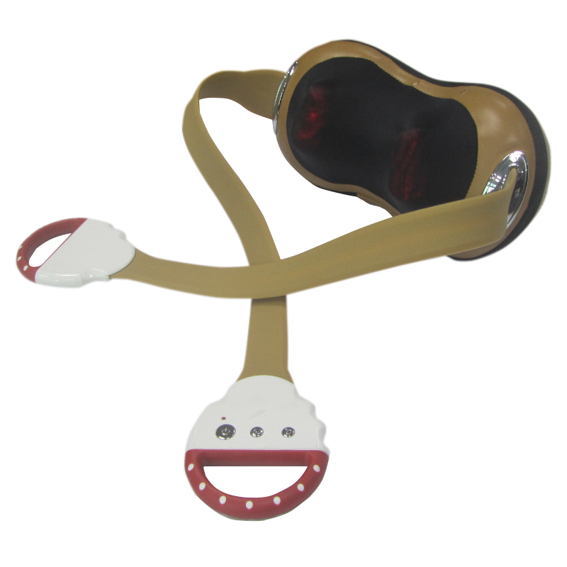 Massager For Office