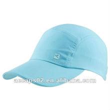 polyester sport cap BC1068
