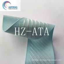 Bettwäsche Tape / Matratze Gurtband Tape / Bettwäsche Material