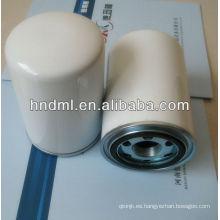 Alternativas del cartucho de filtro IKRON HEK46-30.210, parte movible del filtro, elemento del filtro