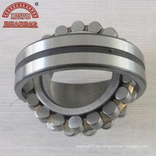 Rodamientos de rodillos esféricos de alta calidad (22310CAW33)