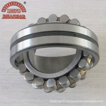 High Quality Spherichal Roller Bearings (22310CAW33)