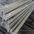 Stainless Steel Bar, Stainless Round Bar, 304 Stainless Bar