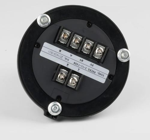 mpg handwheel cnc