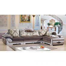 Fabric Sofa, New Classic Sofa, Dubai Sofa (839)