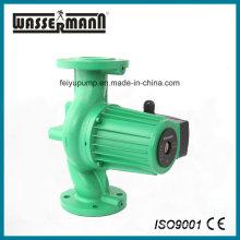 Dn65 Flange Ports, Household Hot Water Circulating Pump