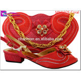 italian party shoes and bags italian shoes and bags to match women charinter shoes and bag african shoes and bag