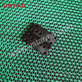 OEM Precision CNC Rapid Prototyping Part with Black